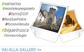 photogallery monteleone di spoleto